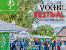 15 september, toegang gratis